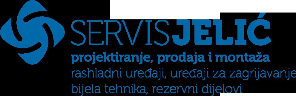 Servis Jelić d.o.o. - Nape